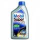 mobil super 1000 x1 diesel 15w40 1l