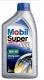 mobil super 1000 x1 benzina 15w40 1l